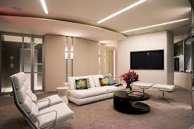 modern interior home design modern apartment interior design in warm and style digsdigs
