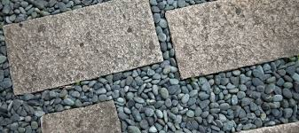 How Much Gravel Do I Need In Yards Pea Gravel Landscaping Do U0027s And Don U0027ts