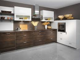 picture of kitchen design interior design models kerala interior designers