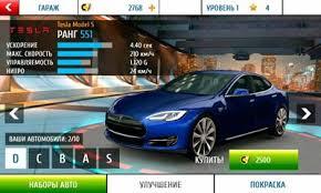 aspalt 8 apk asphalt 8 airborne v2 4 0h para android baixar grátis o jogo