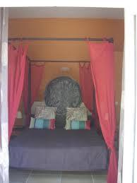 chambre d hote la desirade chambre d hôtes ceyreste location chambre d hôtes ceyreste