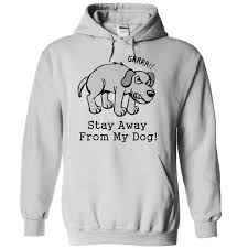 179 best i love dog hoodies images on pinterest sweatshirt