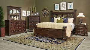 Where To Get Cheap Bedroom Furniture by Inspiration Ideas Gallery Furniture
