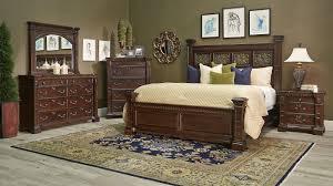 bedroom inspirations gallery furniture slide 15