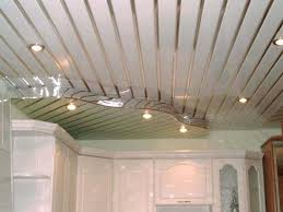 bathroom ceiling design ideas metal ceiling designs for modern bathroom and kitchen interiors