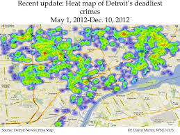 map usa detroit crime map san diego crime in detroit and michigan drawing