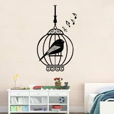 pvc bird cages promotion shop for promotional pvc bird cages on