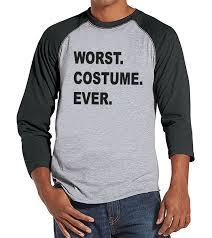 Halloween Costume Shirt 1251 Pregnancy Halloween Costumes Images