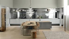 stainless steel kitchen island with seating kitchen island metal kitchen island tables stainless steel table