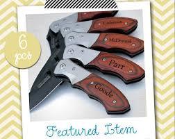 Groomsmen Knife Gifts The 25 Best Hunting Knives Uk Ideas On Pinterest Forge Net