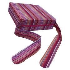 siege rehausseur chaise pomfitis sitata chaise haute bébé coussin et rehausseur siège
