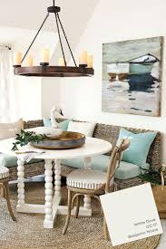 best 20 ballard designs ideas on pinterest no signup required spring 2017 paint colors