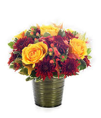 Flowers For Delivery Autumn Flowers For Delivery Tomorrow The Online Flower Expert