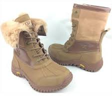 ugg womens adirondack ii boot print ugg womens adirondack ii boot print cheap watches mgc gas com