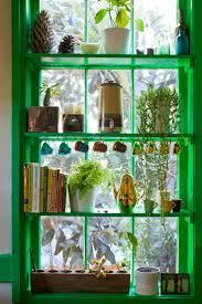 42 best window shelves images on pinterest window shelves home