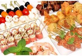 cuisine du marché pivano traiteur livraison et service cocktail sur grenoble et région