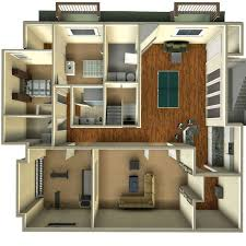 your own floor plans 12 best your own floor plans different types of