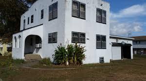 carbondale apartments for lease murphysboro apartments for lease