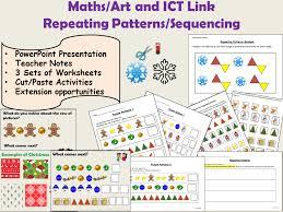 rojm teaching resources teaching resources tes