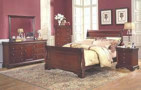 city furniture bedroom sets bedroom furniture city furniture bedroom set value city