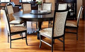 dining room table attractive dining table and chairs design ideas