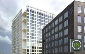 location bureau luxembourg location bureau à luxembourg luxembourg 35 deals lu