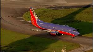 southwest fare sale includes 59 flights from new york city