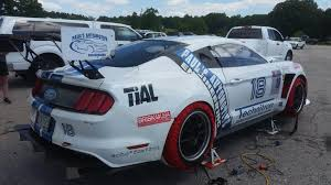 racing mustangs paul s automotive engineering proven performance