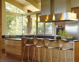 kitchen islands bar stools stool dazzling astonishing breakfast bar stools pleasing modern