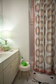 Custom Size Shower Curtains Robert Green Collection Shower Curtains Savae Org