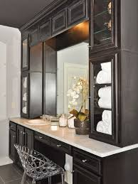 Houzz Bathroom Vanity beautiful custom bathroom vanity cabinets and custom bathroom