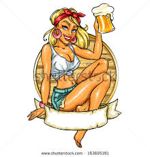 pin up tattoo stock images royalty free images u0026 vectors