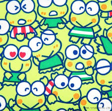 sanrio coloring pages keroppi sanrio colouring pages page 3 throughout coloring hello