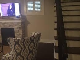 Empty Corner Decorating Ideas Need Ideas For An Empty Corner Of Living Room
