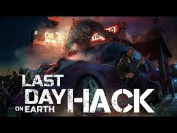 mod apk hack last day apk mod v1 7 6 no root last day on earth