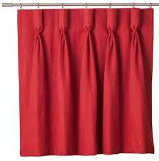 How To Use Buckram In Curtains Buckram Iron On 4