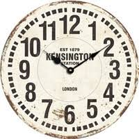 Vintage Wholesale Home Decor Vintage Wooden Wall Clocks Price Comparison Buy Cheapest Vintage