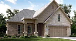 Patio Home Vs Townhouse Wildwood At Northpointe Champions Collection Luxury Patio Homes