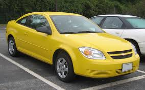 gallery of chevrolet cobalt