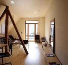Schlafzimmer Gem Lich Einrichten Dachboden Gestalten Worldegeek Info Worldegeek Info