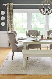 Arhaus Area Rugs 698 Best Press Images On Pinterest Rugs Usa Area Rugs And Moroccan
