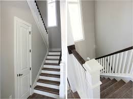 best paint color sherwin williams rhydo us