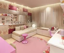 Natural Bedroom Ideas Noble Bedrooms Girls Bedrooms As Wells As Bedroom Designs Aida