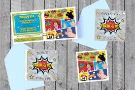 superhero wedding table decorations superhero themed weddings ideas for a comic book obsessed couple