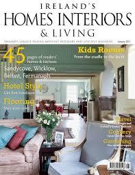 home interiors ireland enigma design enigma in the press