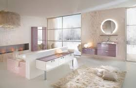 modern bathroom ideas 5614