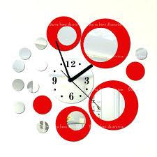 montre de cuisine design montre de cuisine montre de cuisine design horloge cuisine moderne