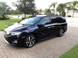 honda odyssey roof rails chrome roof rails back ordered for the last 2 months