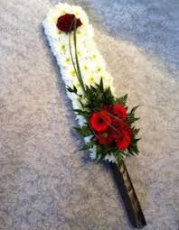 cheap funeral flowers 15 best funeral flower arrangements images on funeral