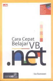 download gratis video tutorial vb 6 dan vb net plus contoh aplikasi